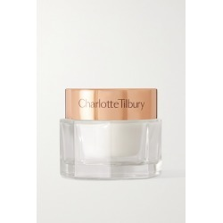 Charlotte Tilbury - Charlotte's Magic Cream Moisturizer, 30ml - one size found on Makeup Collection from NET-A-PORTER UK for GBP 50.17