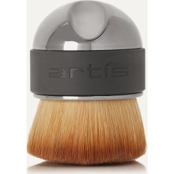 Artis Brush - Elite Smoke Palm Brush Mini - Colorless found on Makeup Collection from NET-A-PORTER for GBP 57.02