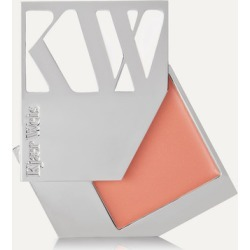 Kjaer Weis - Cream Blush - Precious found on Makeup Collection from NET-A-PORTER UK for GBP 44.74
