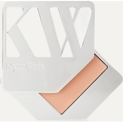 Kjaer Weis - Cream Foundation - Paper Thin found on Makeup Collection from NET-A-PORTER UK for GBP 55.6