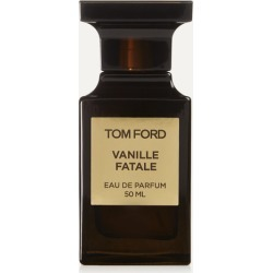 TOM FORD BEAUTY - Vanille Fatale Eau De Parfum, 50ml - one size found on Makeup Collection from NET-A-PORTER UK for GBP 173.45