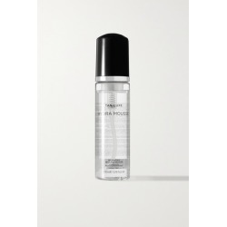 TAN-LUXE - Hydra-mousse Hydrating Self-tan Mousse - Light/medium, 200ml found on Makeup Collection from NET-A-PORTER UK for GBP 41.22