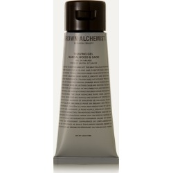 Grown Alchemist - Shaving Gel, 75ml - one size found on Makeup Collection from NET-A-PORTER UK for GBP 27.85