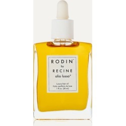 Rodin - Luxury Hair Oil, 30ml - one size found on Makeup Collection from NET-A-PORTER UK for GBP 62.62