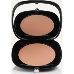Marc Jacobs Beauty - Accomplice Instant Blurring Beauty Powder - Siren