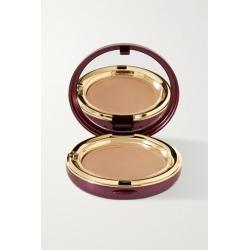 Wander Beauty - Wanderlust Powder Foundation - Golden Medium found on Makeup Collection from NET-A-PORTER UK for GBP 41.57
