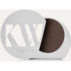 Kjaer Weis - Eye Shadow - Generosity found on Makeup Collection from NET-A-PORTER UK for GBP 33.48