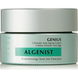 Algenist - Genius Ultimate Anti-aging Cream, 60ml - one size