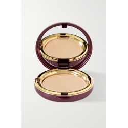 Wander Beauty - Wanderlust Powder Foundation - Light found on Makeup Collection from NET-A-PORTER UK for GBP 41.14