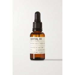 Le Labo - Perfume Oil - Santal 33 found on Makeup Collection from NET-A-PORTER UK for GBP 123.72