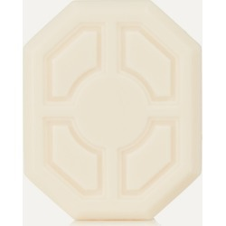 Buly 1803 - Savon Superfin Soap - Damask Rose, 150g found on Makeup Collection from NET-A-PORTER UK for GBP 32.23