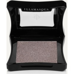 Illamasqua - Powder Eye Shadow - Invoke found on Makeup Collection from NET-A-PORTER UK for GBP 17.79