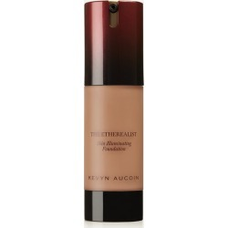 Kevyn Aucoin - The Etherealist Skin Illuminating Foundation - Medium Ef 10, 28ml found on Bargain Bro UK from NET-A-PORTER UK