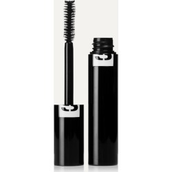 Sisley - So Volume Mascara - 1 Deep Black found on Makeup Collection from NET-A-PORTER UK for GBP 47.08