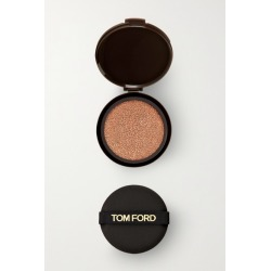 TOM FORD BEAUTY - Traceless Touch Cushion Compact Foundation Refill Spf45 - 4.0 Fawn found on Makeup Collection from NET-A-PORTER UK for GBP 43.01
