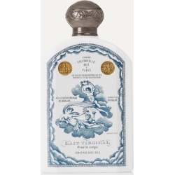 Buly 1803 - Lait Virginal Orange Blossom Body Milk, 220ml - one size found on Makeup Collection from NET-A-PORTER UK for GBP 43.66