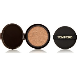 TOM FORD BEAUTY - Traceless Touch Foundation Cushion Compact Refill Spf45 - 2.5 Linen found on Makeup Collection from NET-A-PORTER UK for GBP 43.01