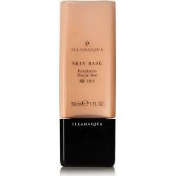 Illamasqua - Skin Base Foundation - 10.5, 30ml