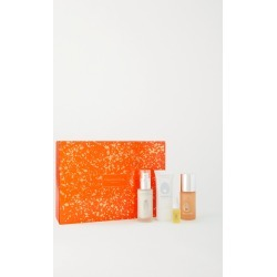 Omorovicza - Glow Discovery Set - one size found on Bargain Bro UK from NET-A-PORTER UK