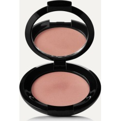 Rituel de Fille - Rare Light Luminizer - Phosphene found on Makeup Collection from NET-A-PORTER UK for GBP 17.46