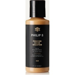Philip B - Forever Shine Shampoo, 60ml - one size found on Makeup Collection from NET-A-PORTER UK for GBP 30.34