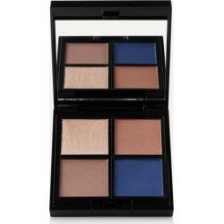 Surratt Beauty - Color Me Blue Eyeshadow Palette