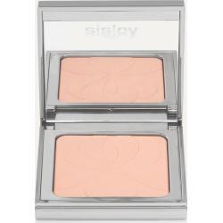 Sisley - Blur Expert Powder - Pink