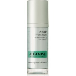 Algenist - Genius Ultimate Anti-aging Vitamin C+ Serum, 30ml - one size found on Makeup Collection from NET-A-PORTER UK for GBP 88.36