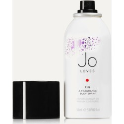 Jo Loves - A Fragrance Body Spray - Fig, 150ml found on Makeup Collection from NET-A-PORTER for GBP 40.61