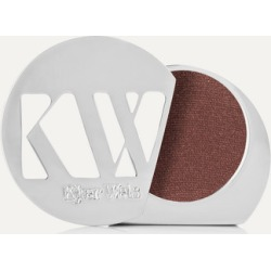 Kjaer Weis - Eye Shadow - Transcend found on Makeup Collection from NET-A-PORTER UK for GBP 33.48