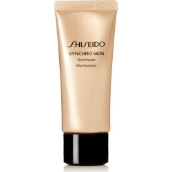 Shiseido - Synchro Skin Illuminator - Pure Gold, 40ml found on Makeup Collection from NET-A-PORTER for GBP 33.91