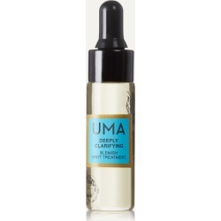 UMA Oils - + Net Sustain Deeply Clarifying Blemish Spot Treatment, 15ml - one size found on MODAPINS from NET-A-PORTER UK for USD $70.51