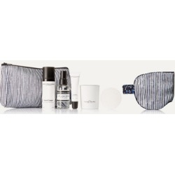 Marie-Stella-Maris - Travel Kit Deluxe - one size found on Makeup Collection from NET-A-PORTER UK for GBP 151.64