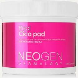NEOGEN - Real Cica Pads - 90 Pads