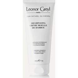 Leonor Greyl Paris - Nourishing Shampoo, 200ml found on Bargain Bro from NET-A-PORTER for USD $38.76
