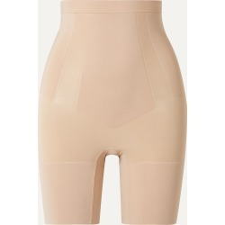 SPANX - Oncore Control Shorts - Neutrals found on Bargain Bro India from NET-A-PORTER for $78.00