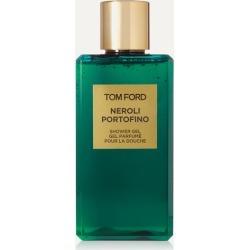 TOM FORD BEAUTY - Neroli Portofino Shower Gel, 250ml - one size found on Makeup Collection from NET-A-PORTER UK for GBP 44.03