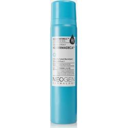 Neogen - Dermalogy H2 Dermadeca Serum Spray, 120ml - one size