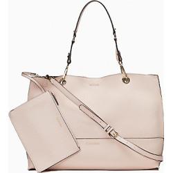 Sonoma Tote Bag + Zip Pouch