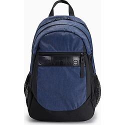 travel light backpack