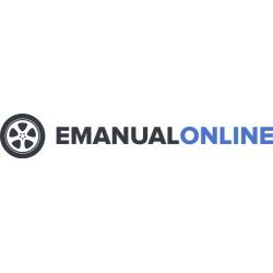 YAMAHA EF1000 Generator Service Repair Manual Download Downloadable eBook PDF by eManualOnline found on Bargain Bro from eManualOnline for USD $14.43