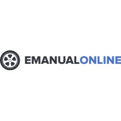2001 Isuzu Vehicross Service & Repair Manual Software Downloadable eBook PDF by eManualOnline found on Bargain Bro India from eManualOnline for $26.99