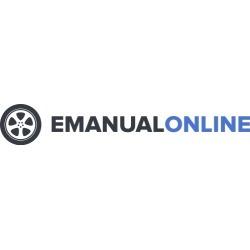 2005-2007 Suzuki King Quad 700 LT-A700X Service Manual Downloadable eBook PDF by eManualOnline found on Bargain Bro from eManualOnline for USD $16.71