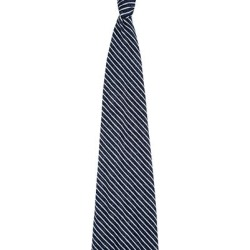aden + anais navy stripe snuggle knit swaddle blanket