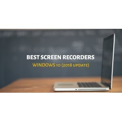 Latest News about ActivePresenter, Screencasting Software Tips, Rapid eLearning Software Tips... found on Bargain Bro from  for $