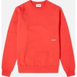 Ambush Panel Logo Sweater size 1 found on MODAPINS from Biffi Boutique Spa for USD $253.00