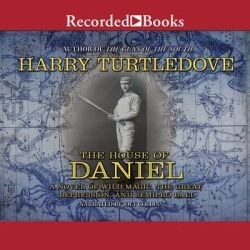 The House of Daniel - Download found on Bargain Bro India from Downpour for $24.99