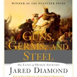 Guns, Germs, and Steel - Download