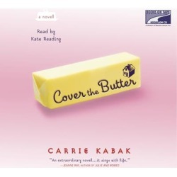 Cover the Butter - Download