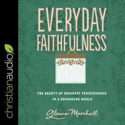 Everyday Faithfulness - Download found on Bargain Bro India from Downpour for $15.99